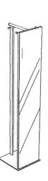 WM 828